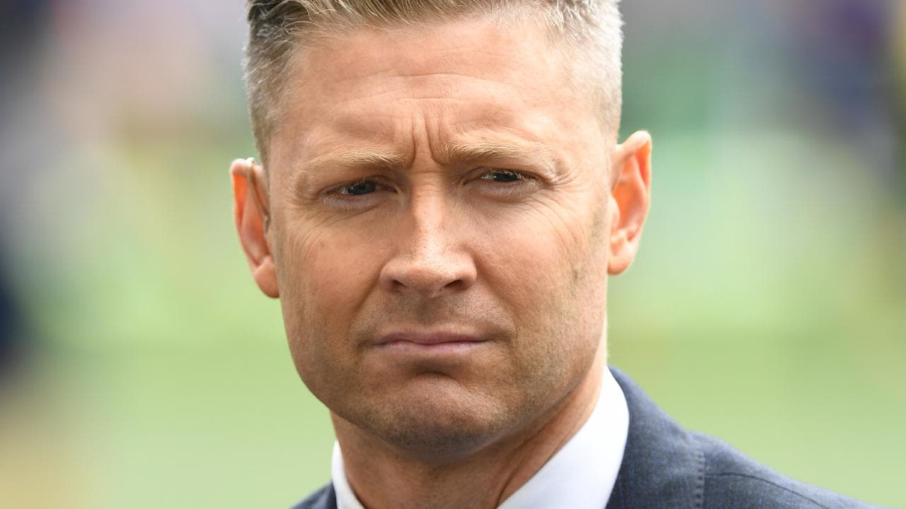 michael clarke interview.jpg
