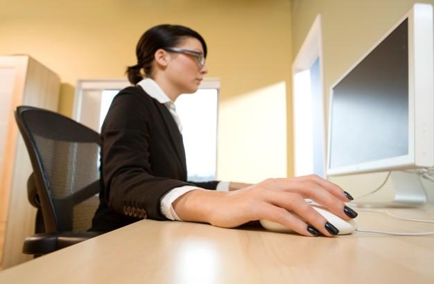 falls office story worker.jpg