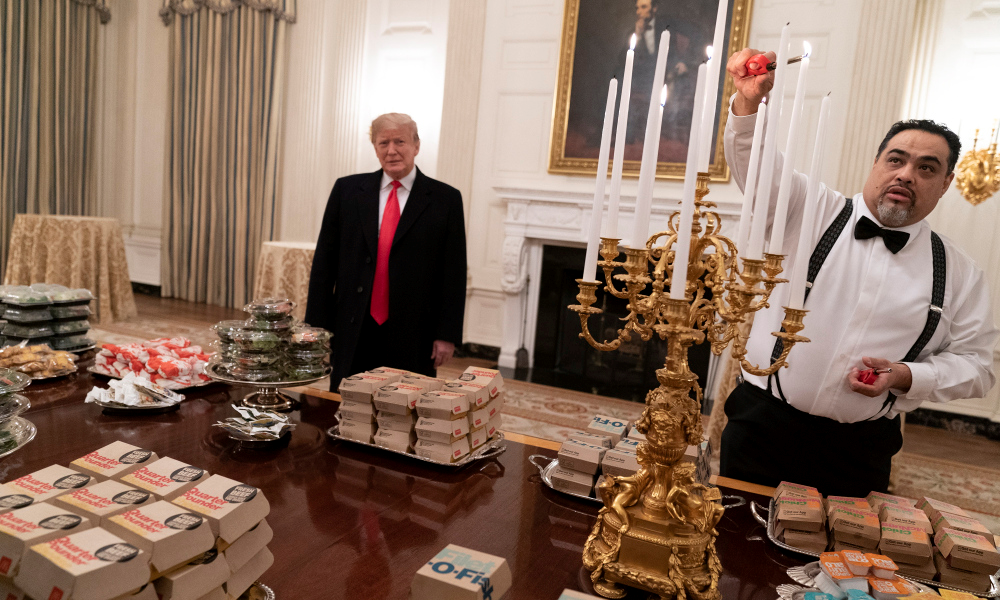 trump fast food white house.png
