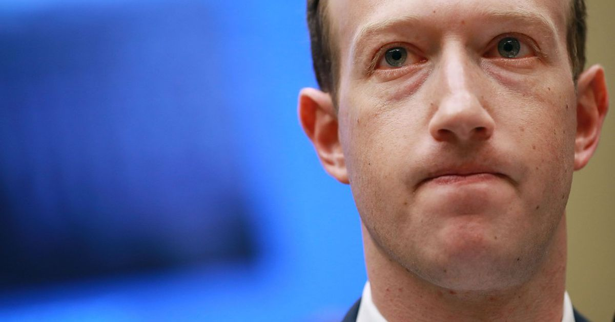 zuckerberg likes.jpg
