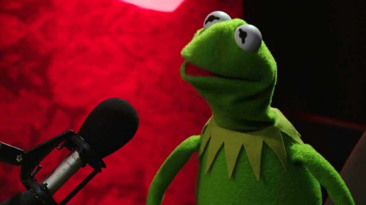 kermit the frog interview.jpg