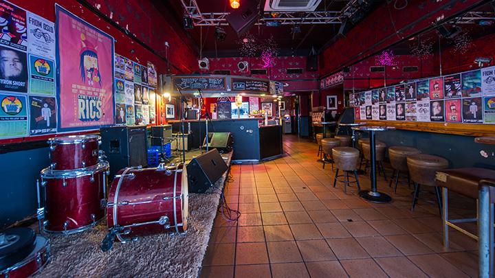 ric's bar.jpg
