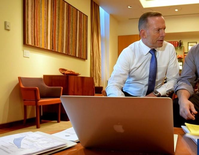tony abbott laptop.jpg