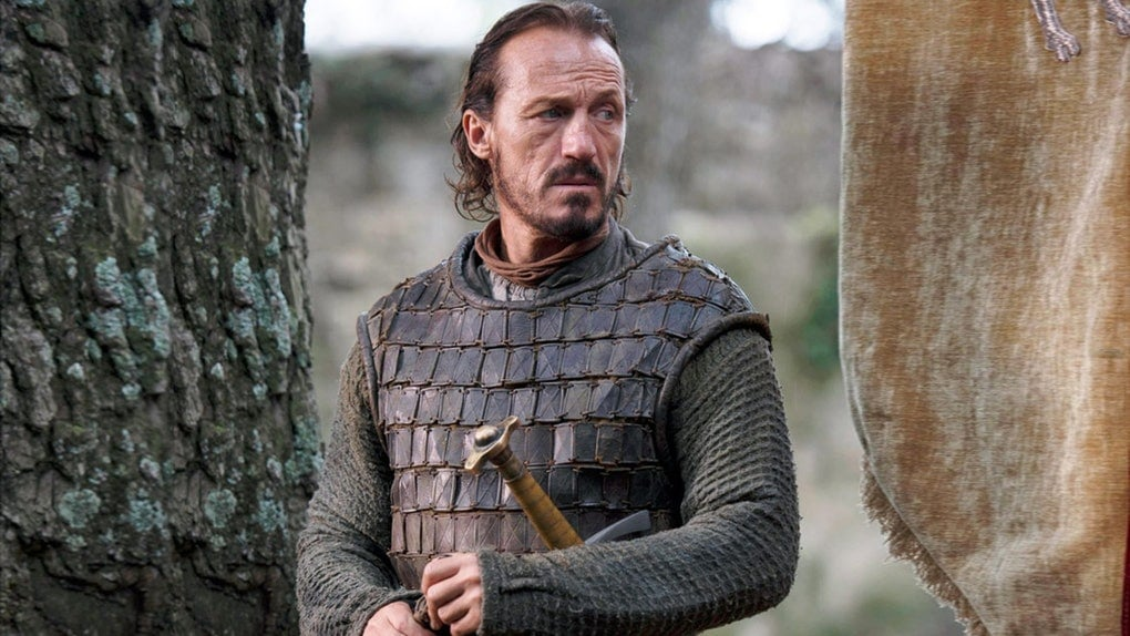 bronn of the small council.jpg
