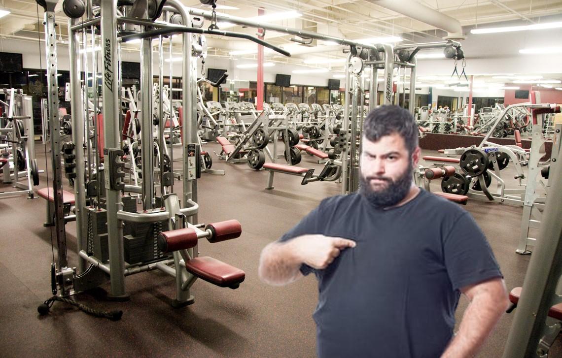 Big fat guy.jpg