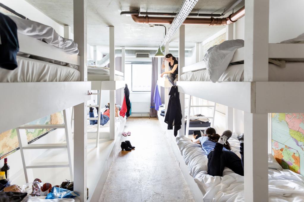 hostel girl.jpg