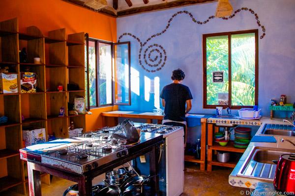 hostel kitchen.jpg