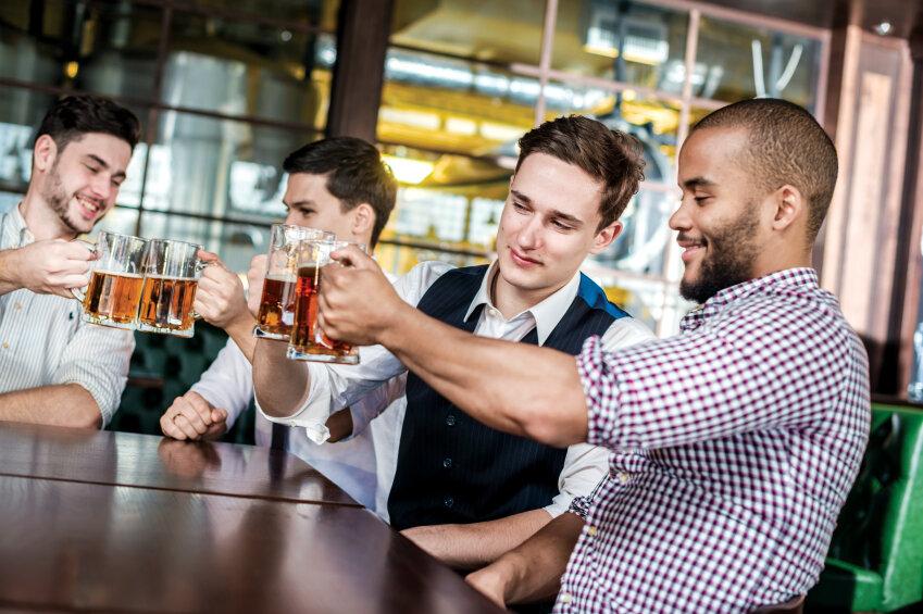 business beers.jpg