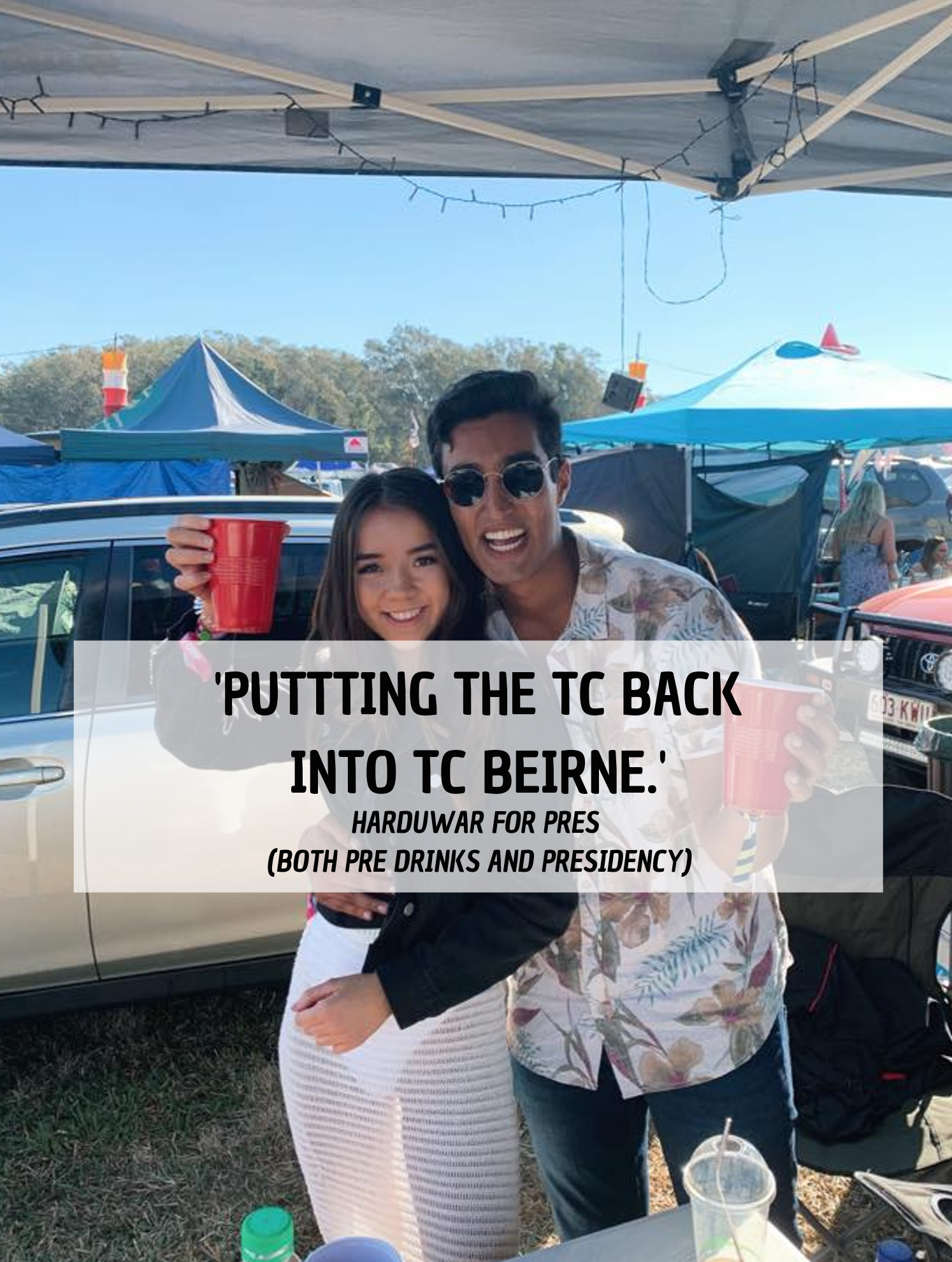 PUTTTING THE TC BACK INTO TC BEIRNE.png