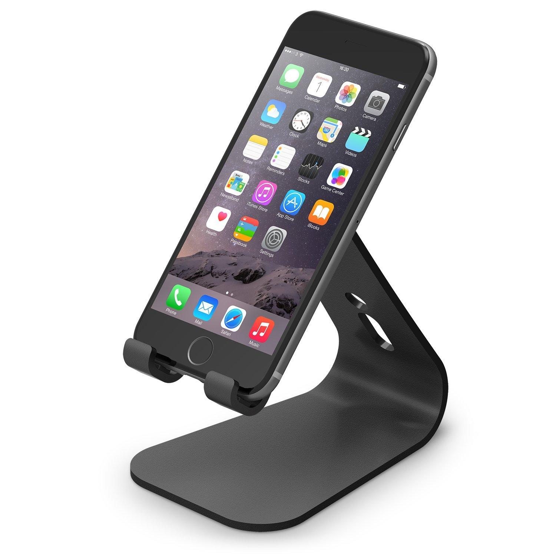 Smart-Phone-Black-Stand.jpg