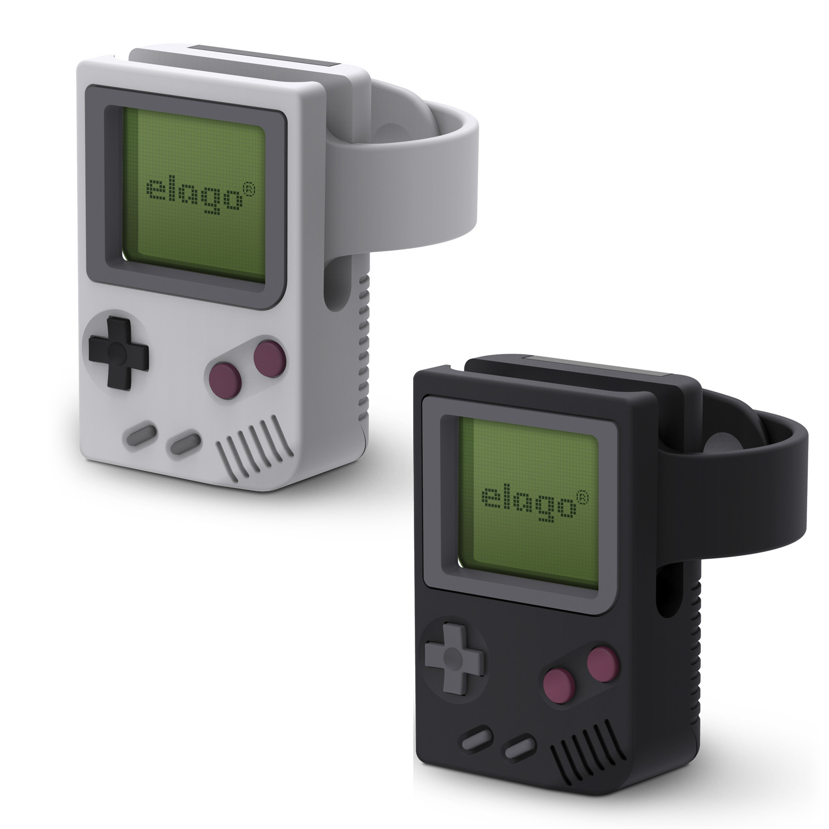 Apple-Watch-Game-Boy-Stand-Black-White.jpg