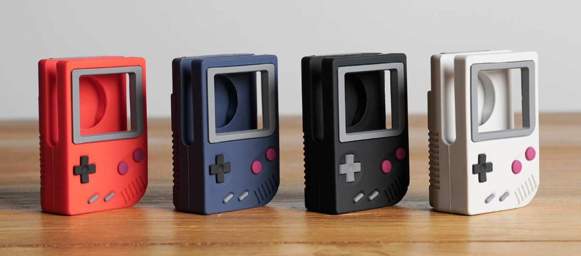 Apple-Watch-Game-Boy-Stand-Red-Blue-Black-White.png