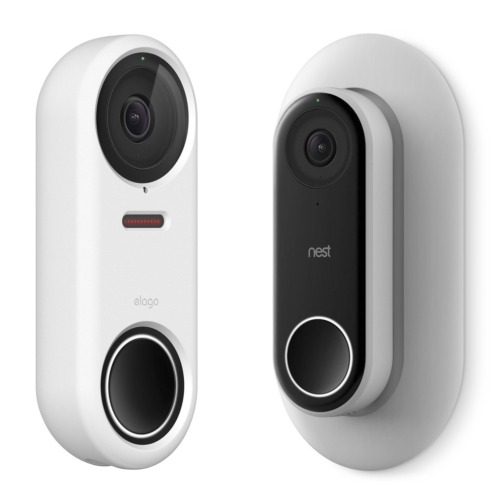 Nest-Hello-Case-Wall-Plate.jpg