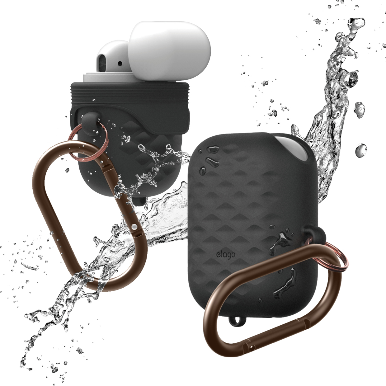 AirPods-Waterproof-Hang-Active-Case.jpg