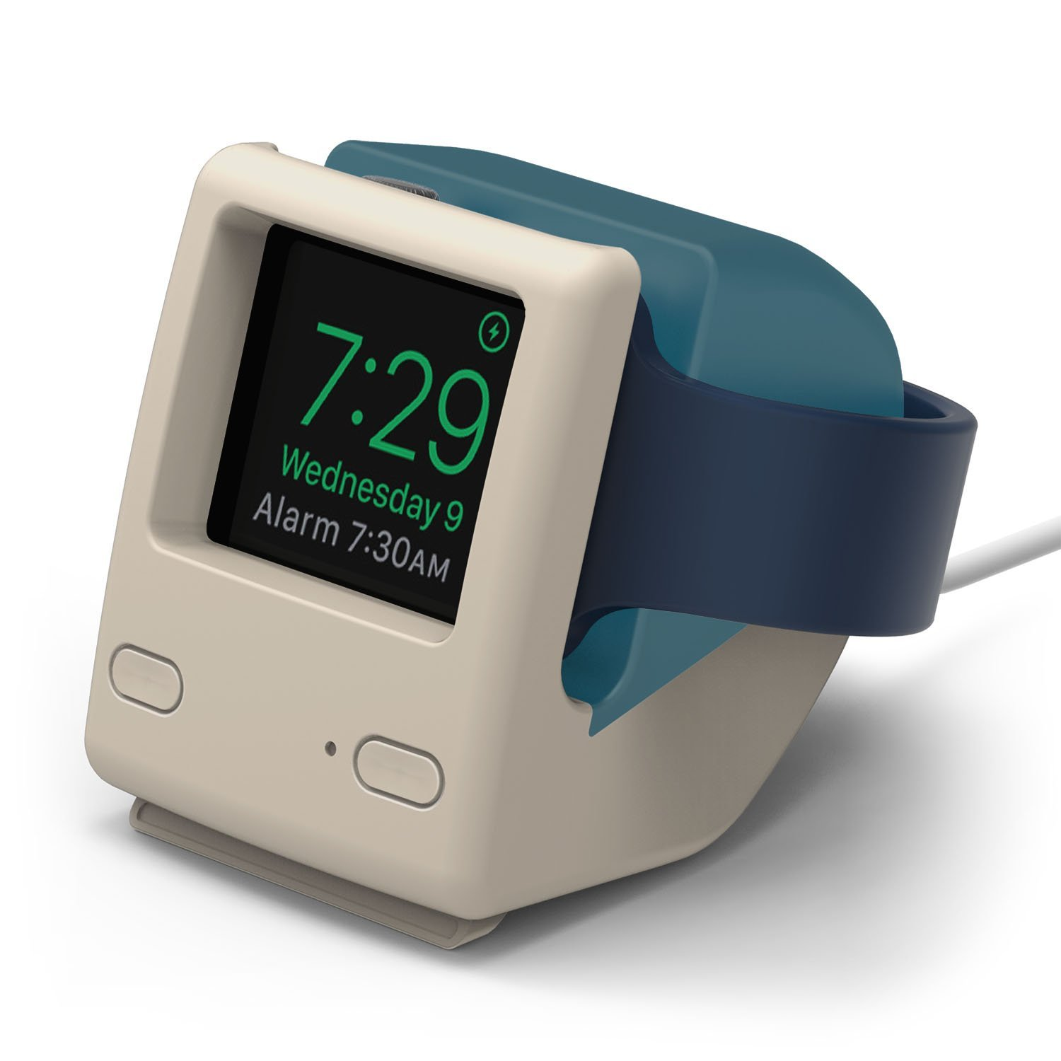 Elago-W4-Apple-Watch-Stand-iMac.jpg