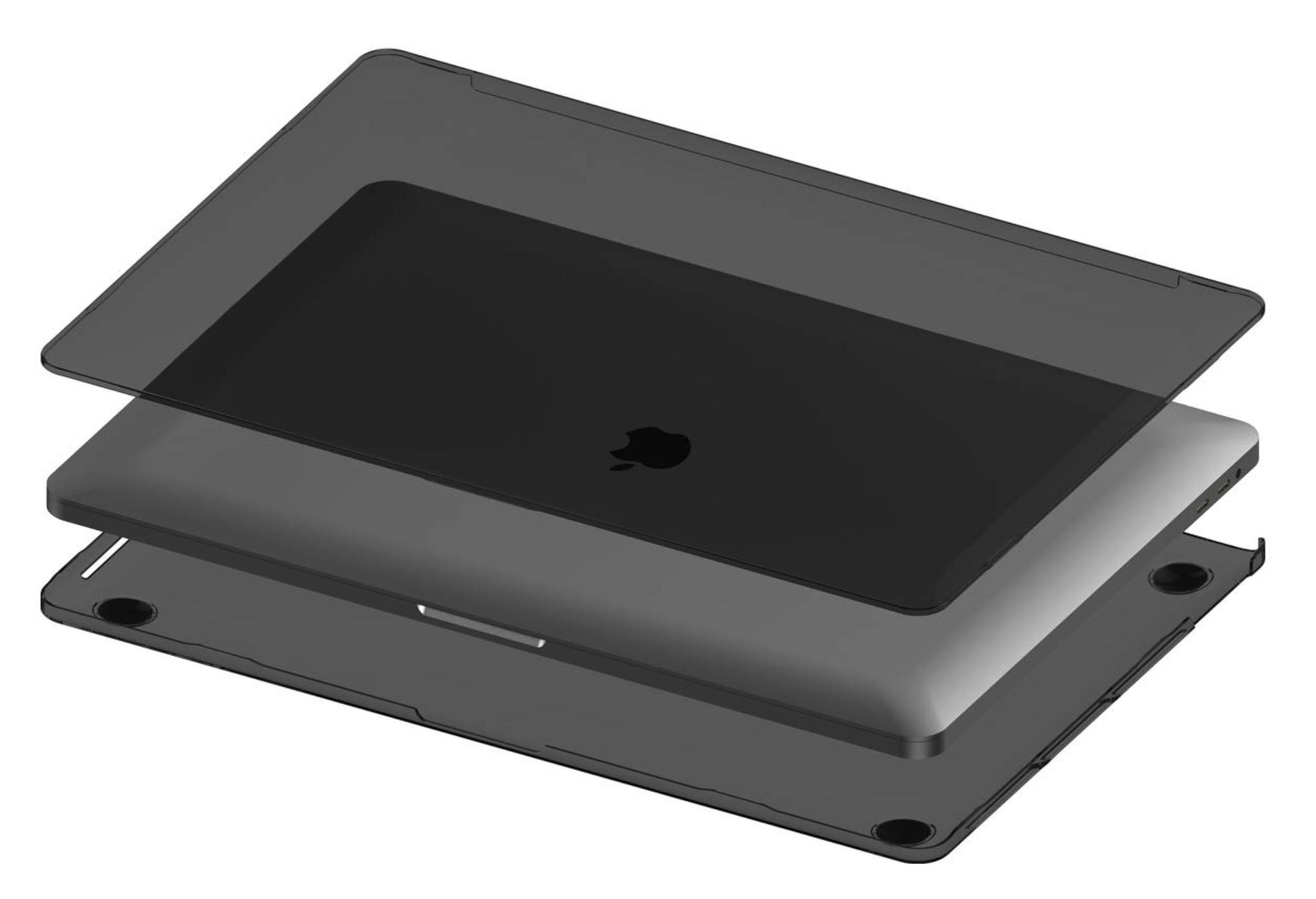 elago-Macbook-dark-grey-hard-case.png
