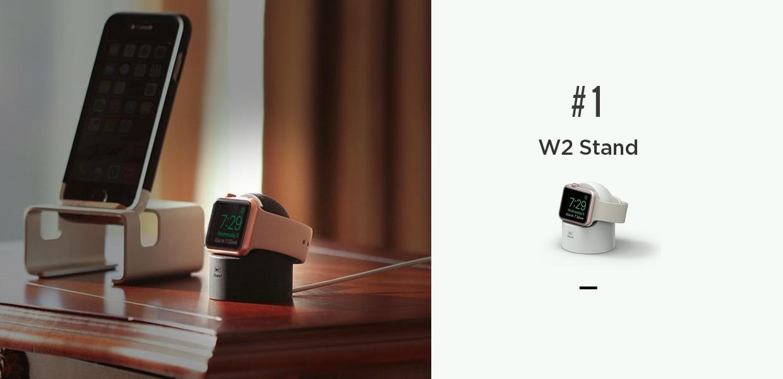 apple-watch-stand-elago-nightstand.jpg