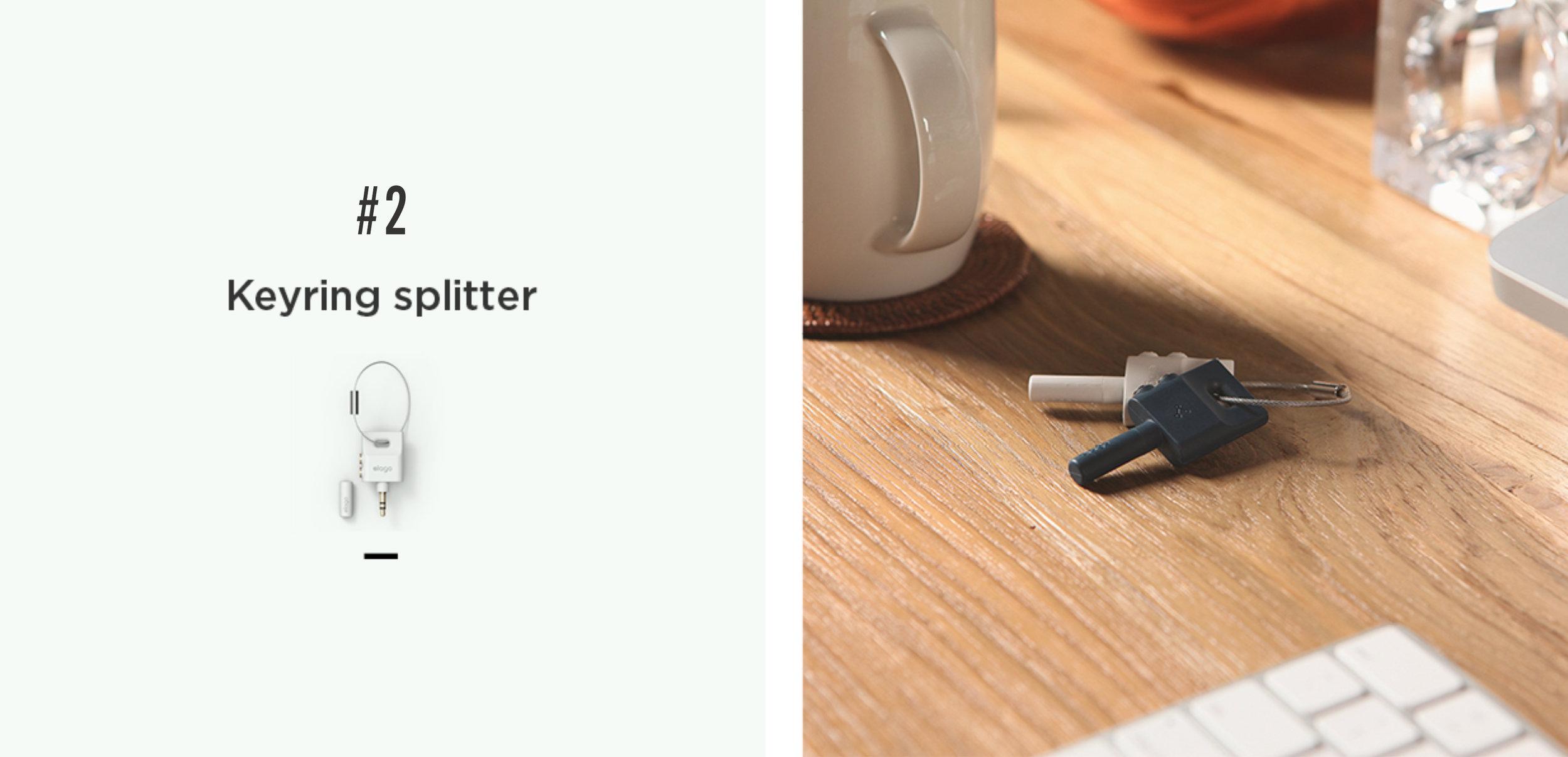key-splitter-nightstand.jpg