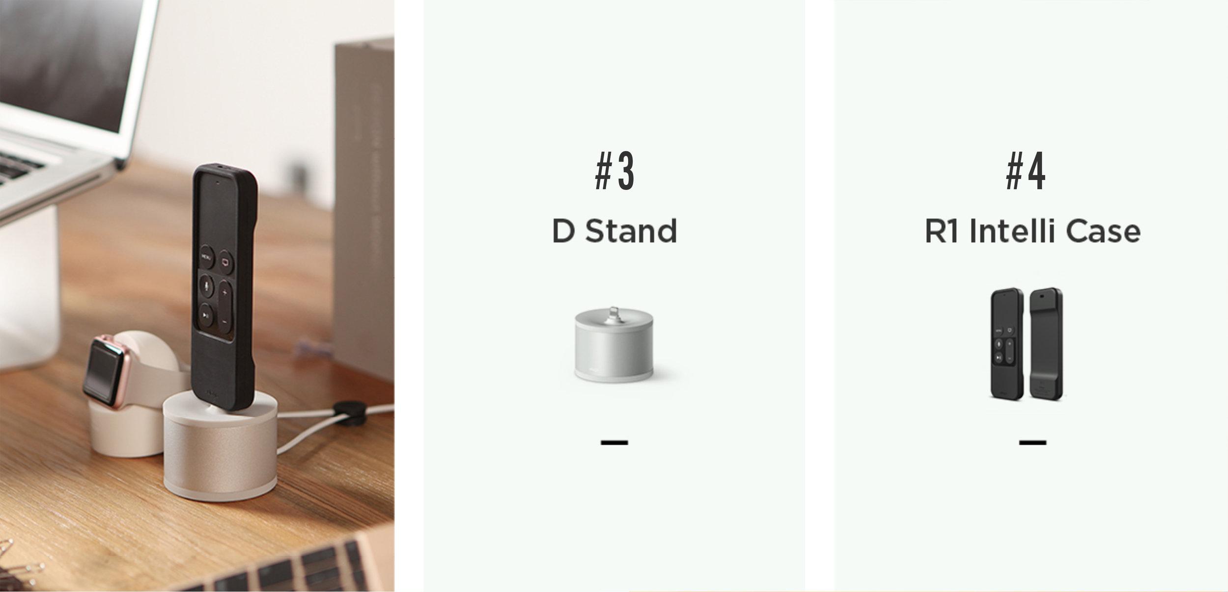 D-Stand-Intelli-Case-Nightstand.jpg