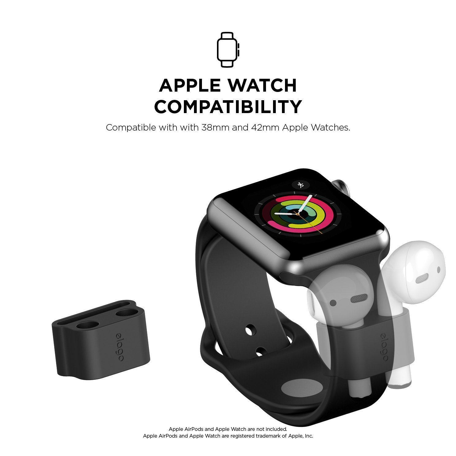 AirPods-Apple-Watch-Holder.jpg