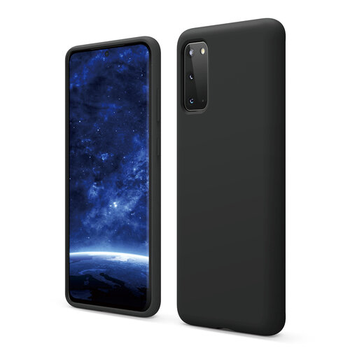 G960 Case Leather Wallet Case with Kickstand Card Holder Shockproof Flip Case Cover for Samsung Galaxy S9 LOBFE160110 Black Lomogo Samsung Galaxy S9