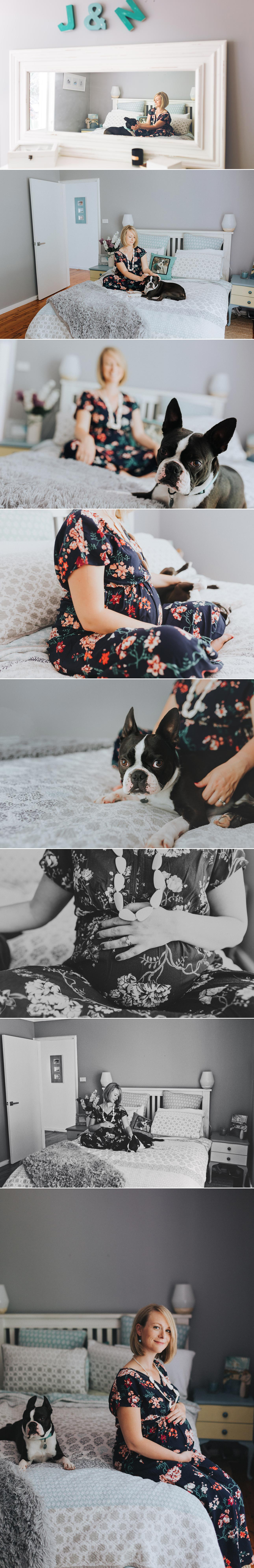 Intimate-in-home-maternity-session3.jpg