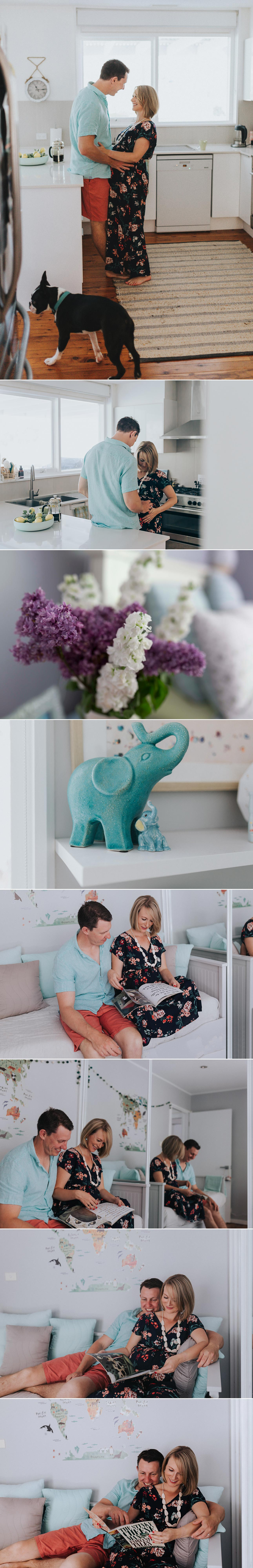 Intimate-in-home-maternity-session2