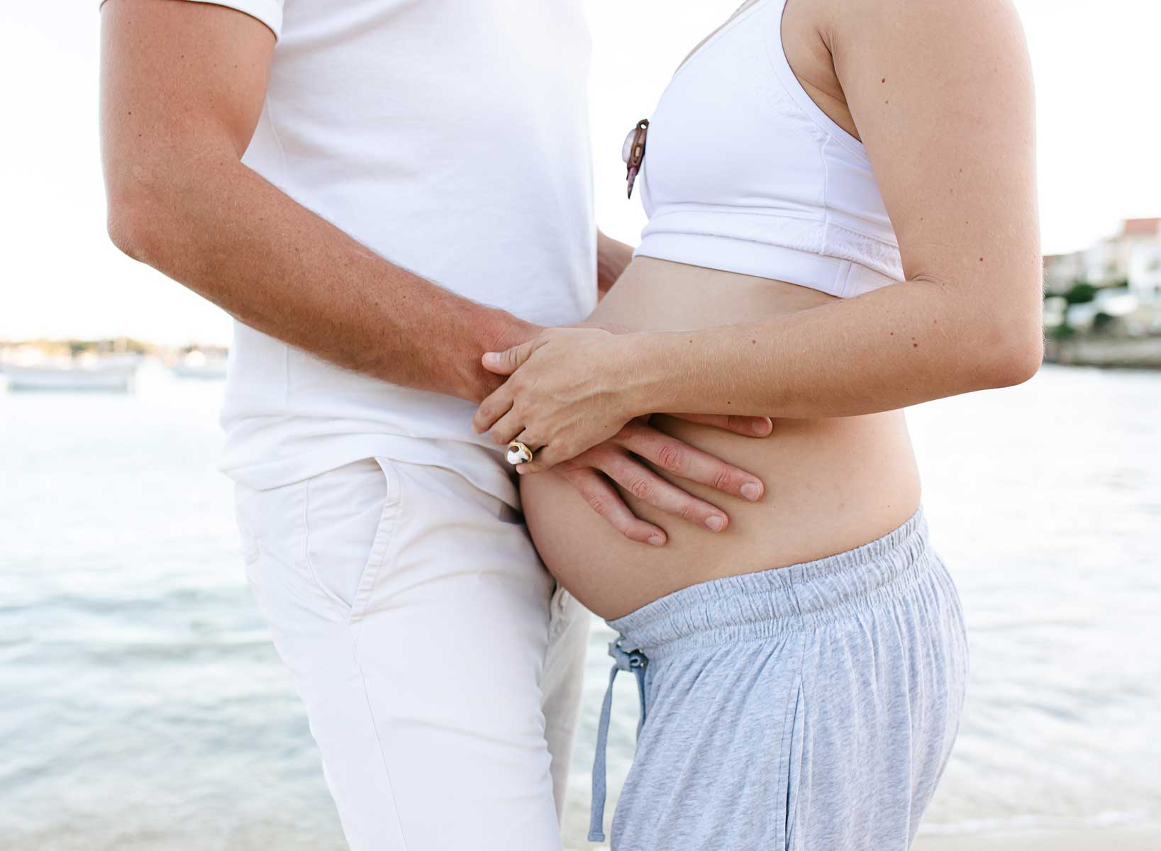 manly-pregnancy-photography.jpg