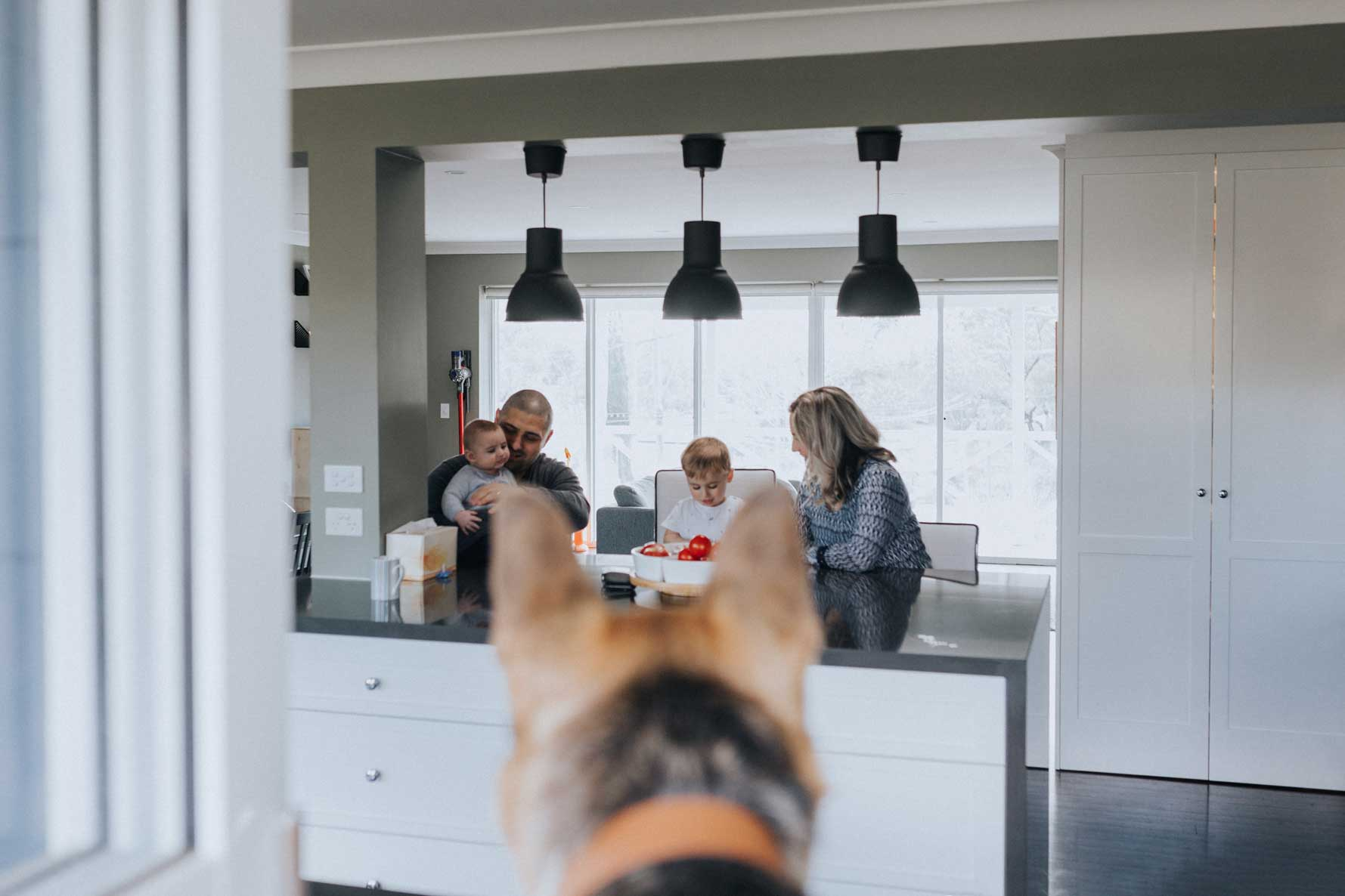 family-and-pet-photography-sydney.jpg