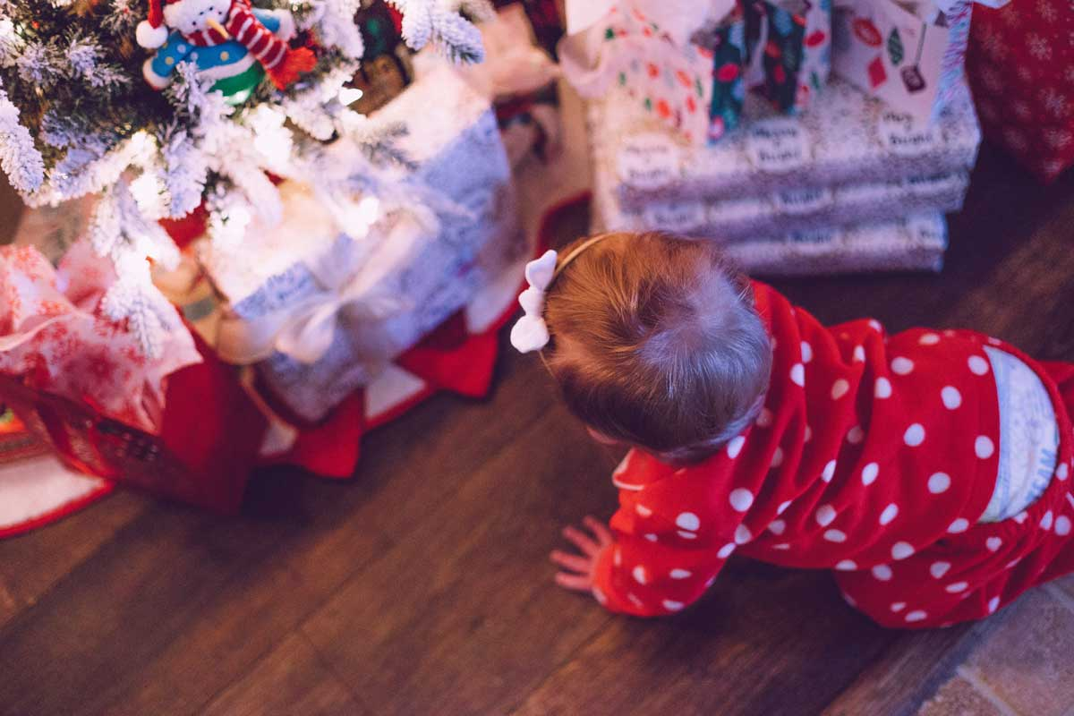 photos-you-need-to-take-on-christmas-morning2