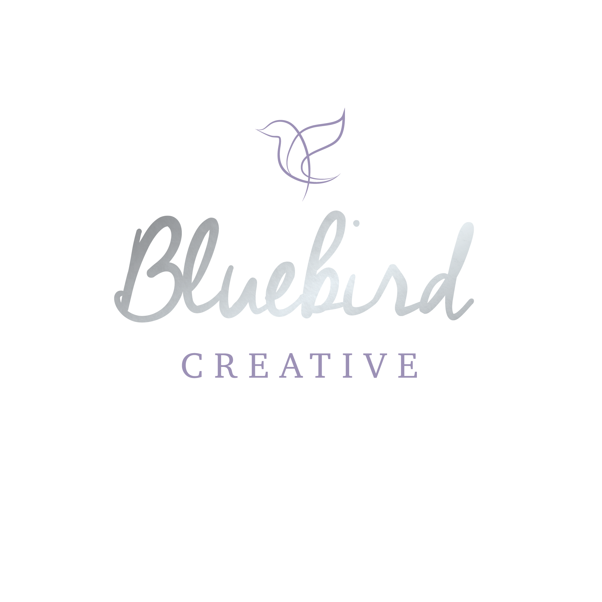 BluebirdCreativeLogo-ForWeb.png