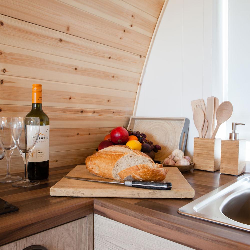 luxury-garden-pod-cabin.jpg