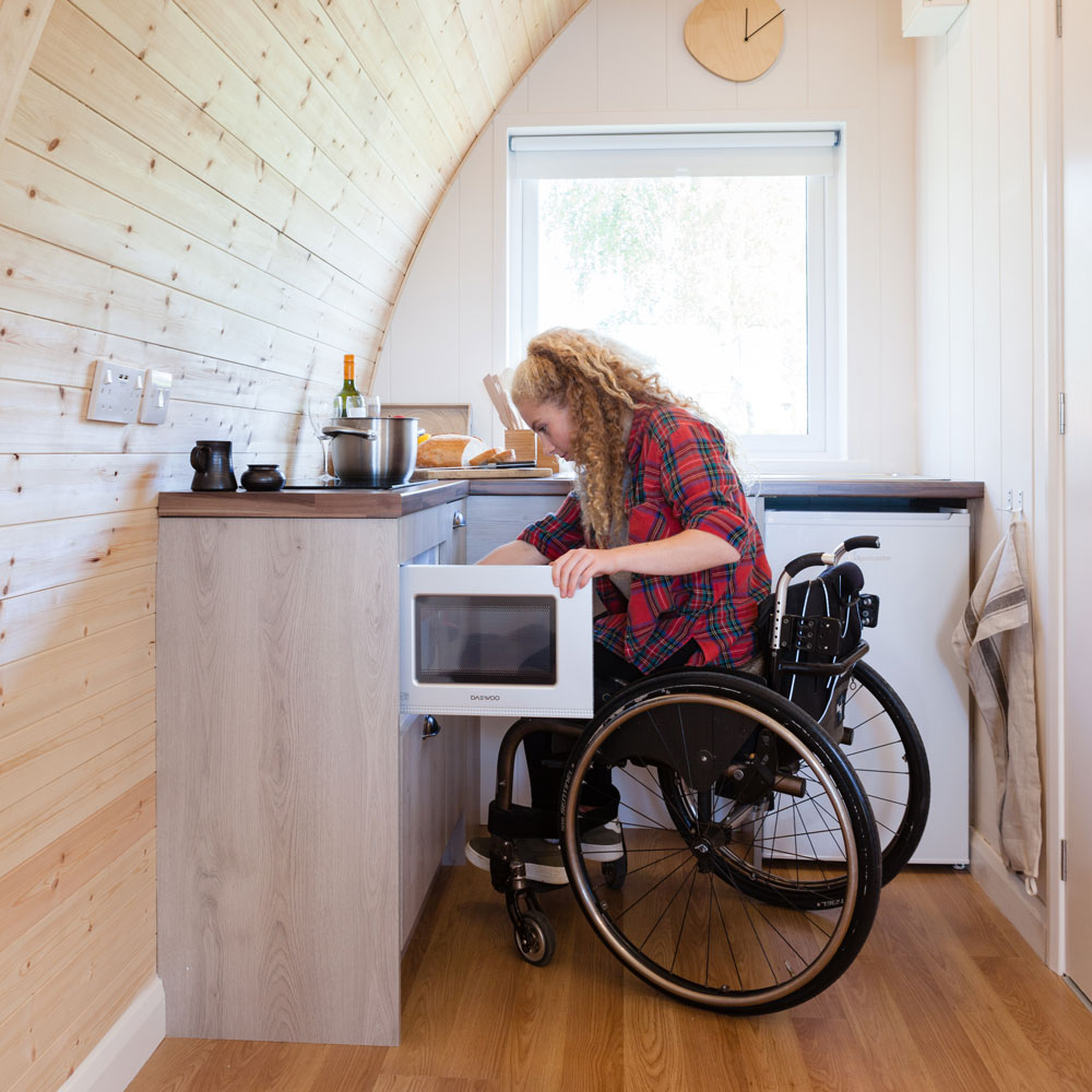 wheelchair-friendly-holiday-cabin.jpg