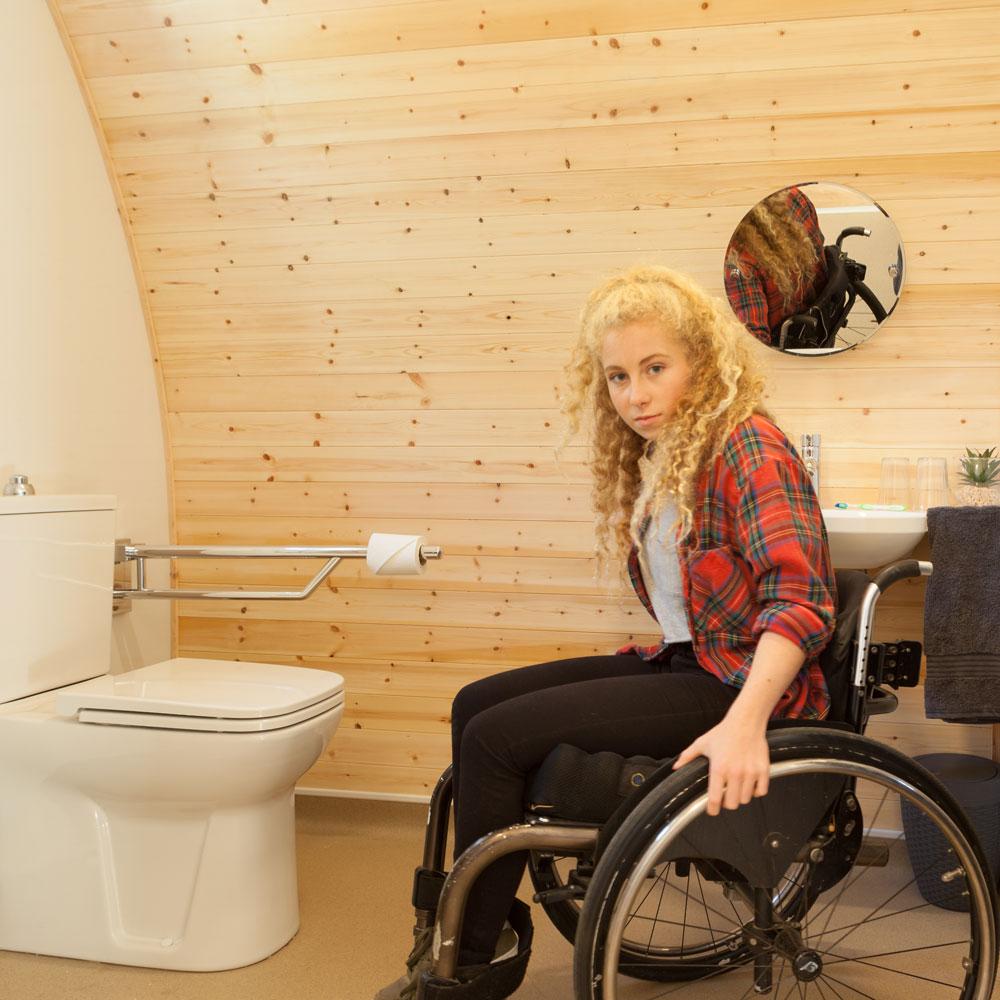 disabled-access-garden-pod-cabin-3.jpg