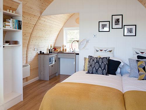 luxury-glamping-cabin-pod.jpg