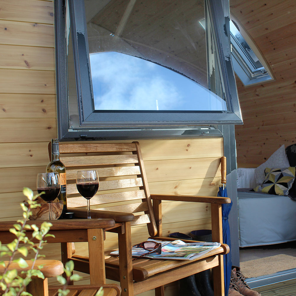 luxury-glamping-cabin-pod-with-deck.jpg