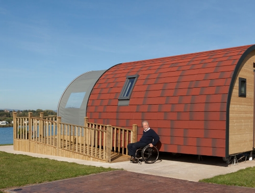 omnipod-luxury-cabin-with-wheelchair-access.jpg