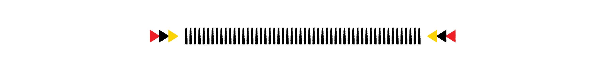 border2.jpg