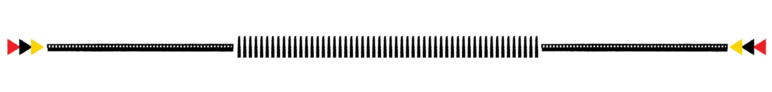 border1.jpg