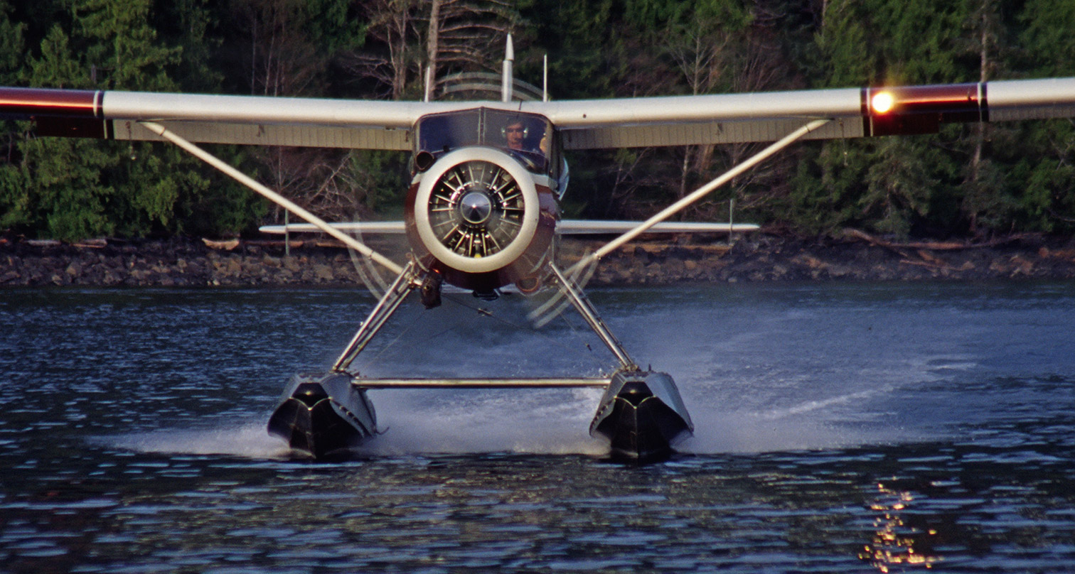 Ketchikan-Floatplane-Tours.jpg