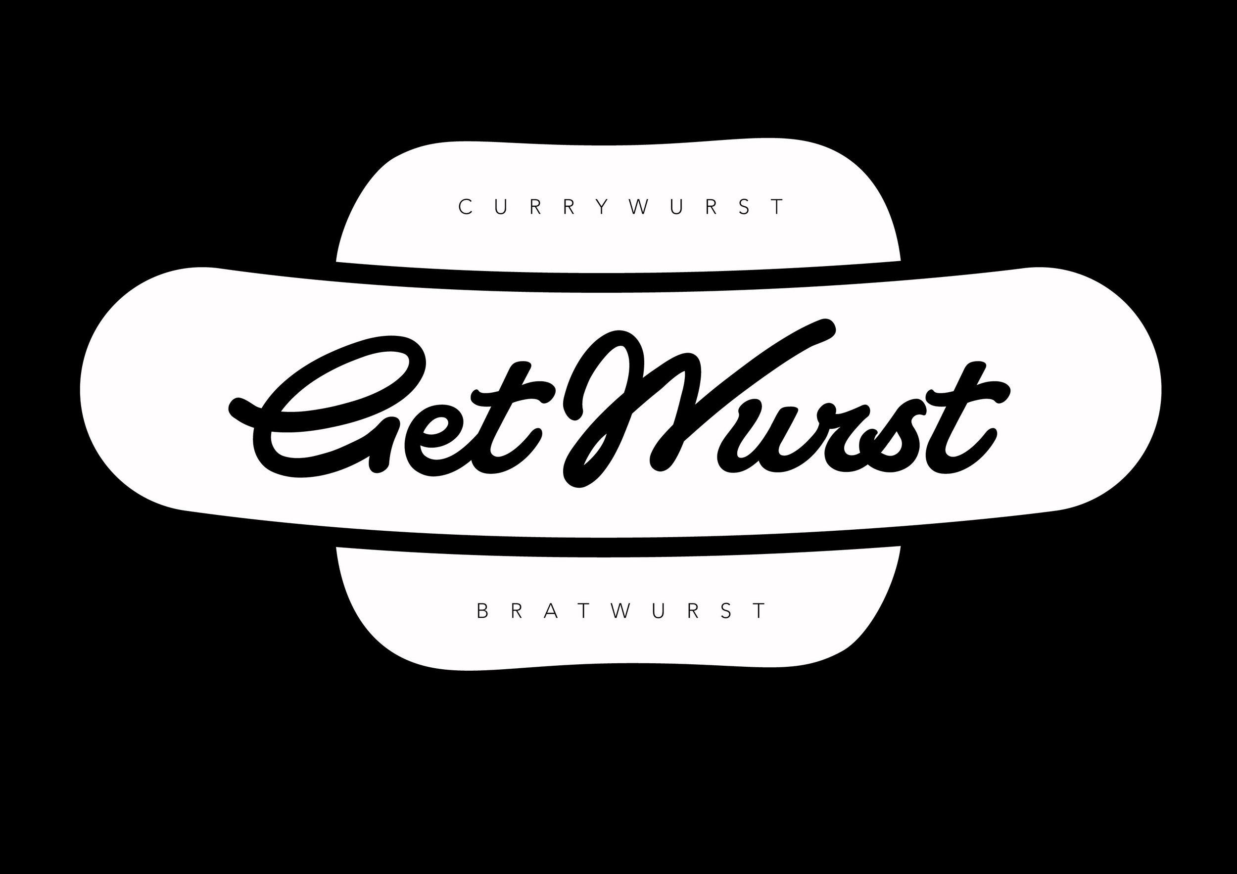 GetWurst.jpg