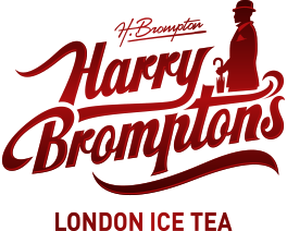 Harry Brompton Logo.png