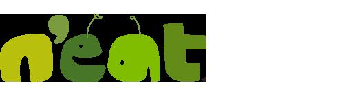 neat logo.png