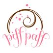 PiffPaffLogo.png