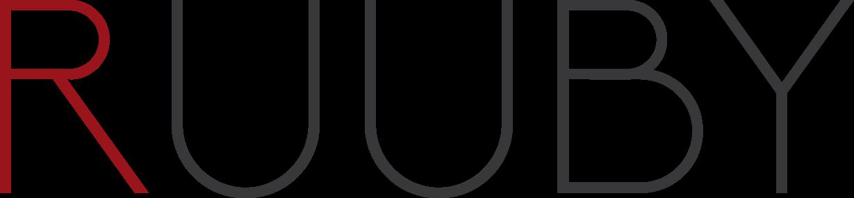 Ruuby App.png