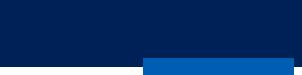Sharky Logo.png