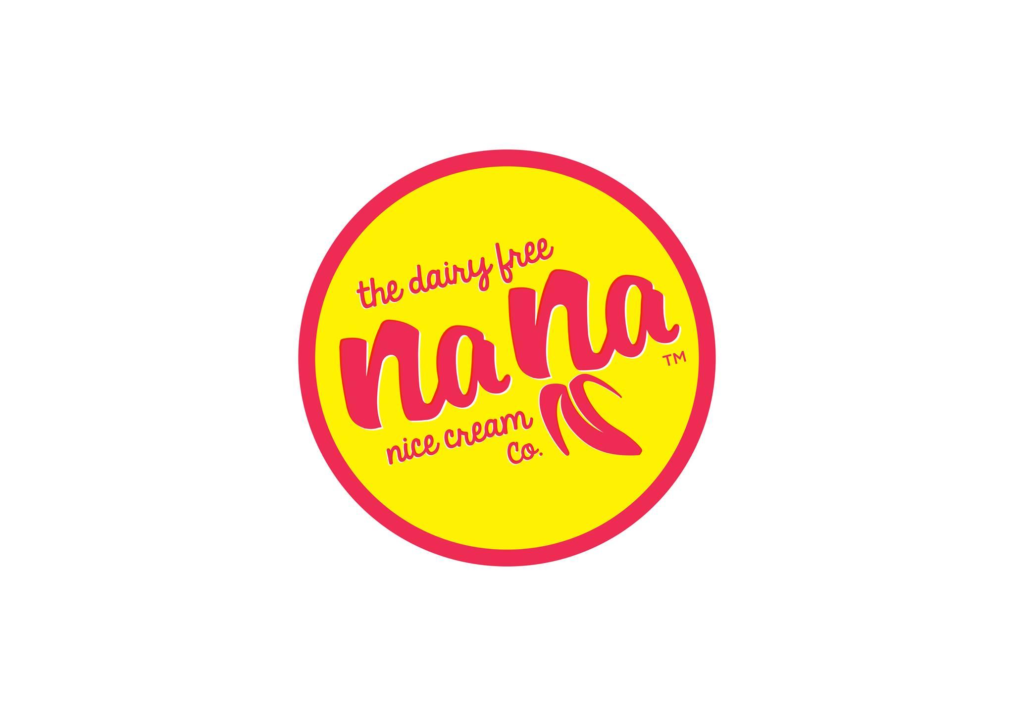 nana nice cream logo .jpg