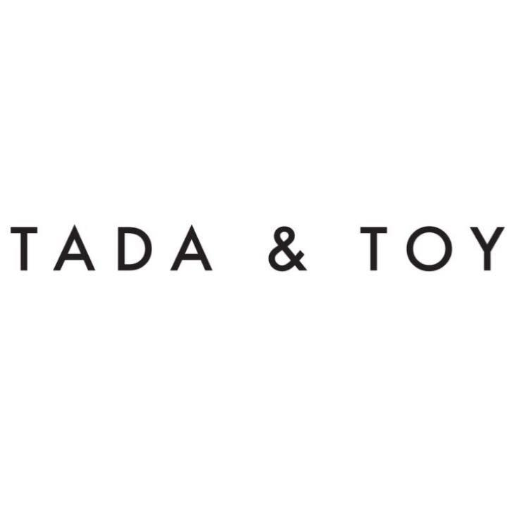 Tada and Toy .jpg