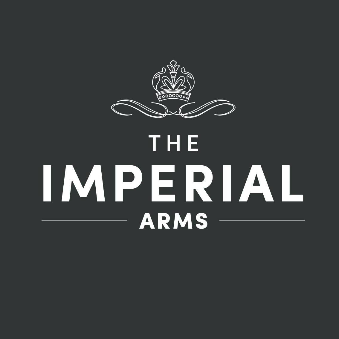 Imperial arms logo1.jpg