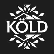 Kold Logo 2.png